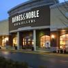 CPC-Barnes-Noble