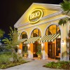 MarketsatTownCenter_Brio