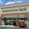 Nordstrom Rack – MATC