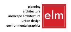 elm-logo