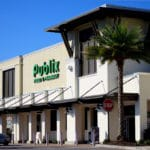 The Sawgrass Village Shopping Center Redevelopment Completed