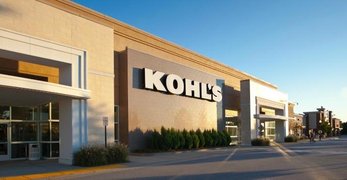 CPCS Kohls property page web banner
