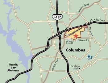 Columbusmap350