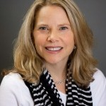ICSC Announces Leadership Appointment for 2013