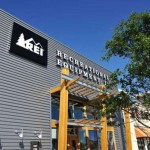 REI Opens First Florida Store at The Markets At Town Center