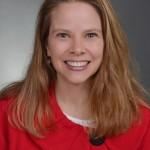 Mariah Stone Klein named ICSC Georgia State Director