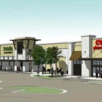 Sawgrass Village Redevelopment Set To Commence This Month