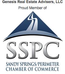 SSPC Member