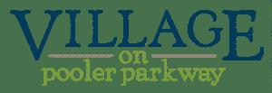 VillageAtPooler_logo1529x390