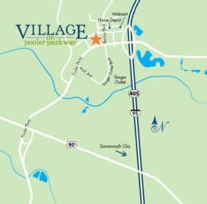 villageOnPoolerMap400x394