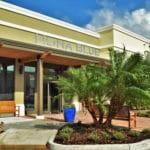 Former U.S. Open Champion McDowell Set to Open Nona Blue Restaurant in Ponte Vedra Beach