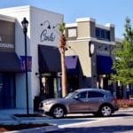 Retail Expansion and Updates Continue at Sawgrass Village